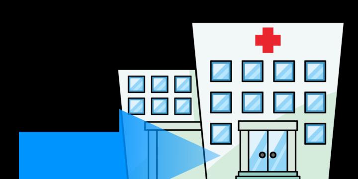 Beutalás orvosi alkalmassági vizsgálatra