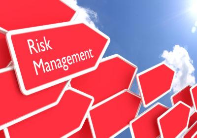 Kockázatértékelés